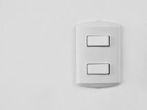 simplicity in UI design