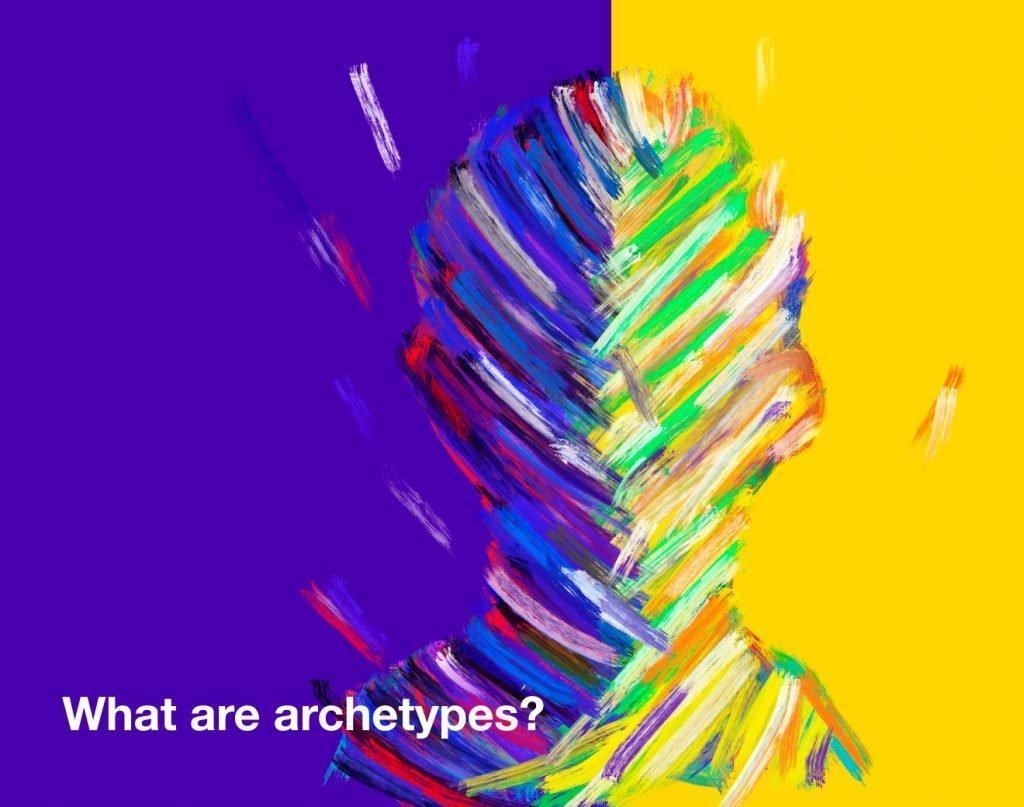 Image: archetypes